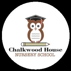 chalkwood-round-01